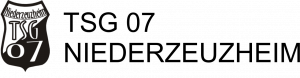 cropped-Logo_Titel.png